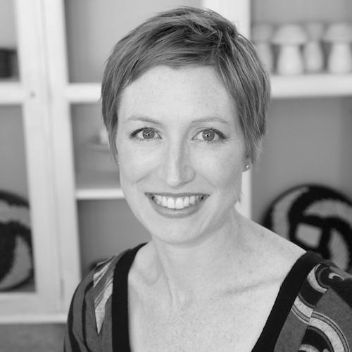 Sharon Schneider: