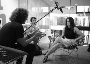 LucySiegle_Interview